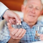 Why Are Parkinson's Patients Still Getting Antipsychotics?
