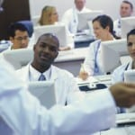 CDC Taps Pri-Med to Educate Physicians on HIV Screening