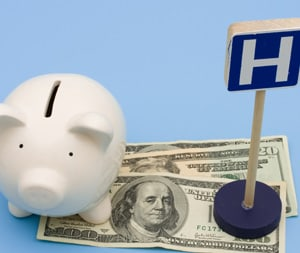 Traditional Tort Reform Won't Reduce Healthcare Costs