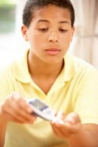 Guidelines for Transitioning Diabetic Patients to Adulthood