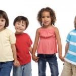 Autism Spectrum Disorders Diagnoses Vary Widely