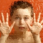 New Autism Definition May Exclude Many