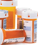 More Prescriptions Linked to Increased Fall Risk