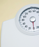 Obesity & BMI Levels Remain Steady