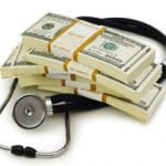 Top 5 Best & Worst Paid Docs in 2012