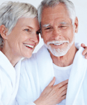 Statement Addresses Sexual Activity in CVD Patients