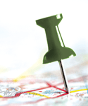 Diabetes-Related LEAs: The Impact of Location
