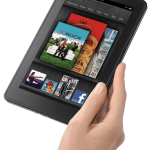 Winners Announced in Physician's Weekly iPad Giveaway!