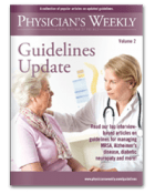 Guidelines for Work-Exacerbated Asthma