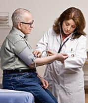 ADA Releases Consensus Report on Diabetes in Older Adults