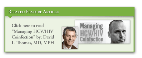Comparing Rural and Urban Care in HIV