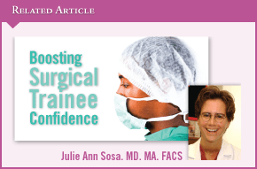 related-article-Boosting-Surgical-Trainee-Confidence