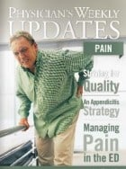 A Guideline Update for Managing Acute Pain in Perioperative Settings