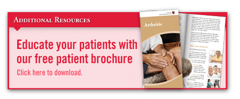 Shoulder Arthroplasty for Proximal Humeral Nonunions
