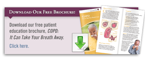 COPD-brochure-download-callout