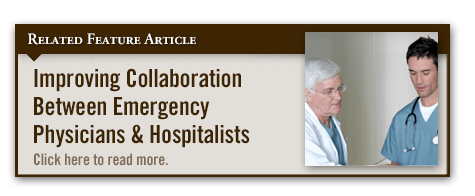 Hospitalist-Workload-Callout