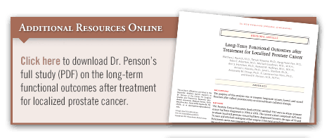 ProstateCancer-Treatment-Callout