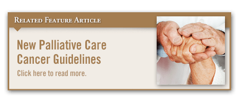 Early-Palliative-Callout