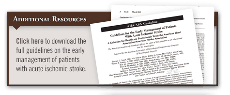 Manage-Acute-Stroke-Callout
