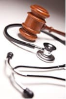 Safe Harbor for Docs  Who Follow Guidelines