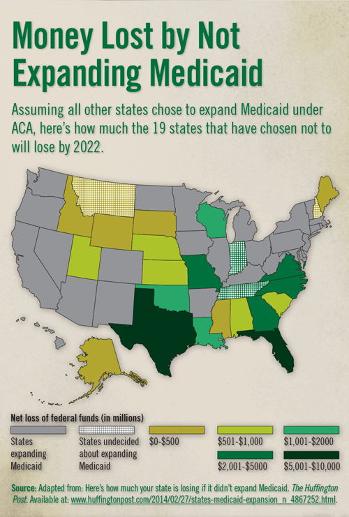 Money-Lost-Medicaid-Infograph