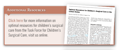 Child-Surgical-Care-Callout