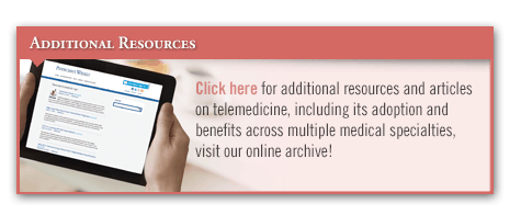 Telemedicine-Adoption-ICU-Callout