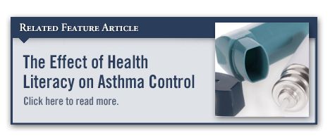 Asthma-Control-Callout