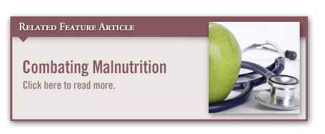 Malnutrition-Elderly.EDs-Callout