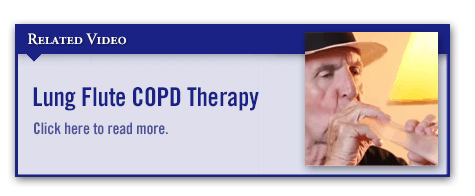 Improving-Mucus-Clearance-COPD-Callout