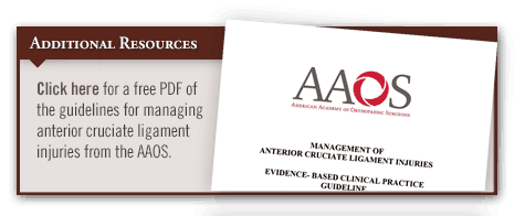 Managing-ACL-Injuries-Callout