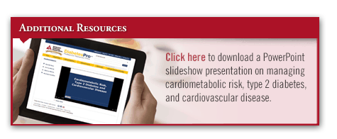 Cardiometabolic-Risk-Diabetes-HD-Callout
