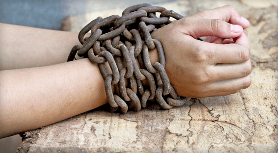 10 Signs of Human Trafficking in Medical Care