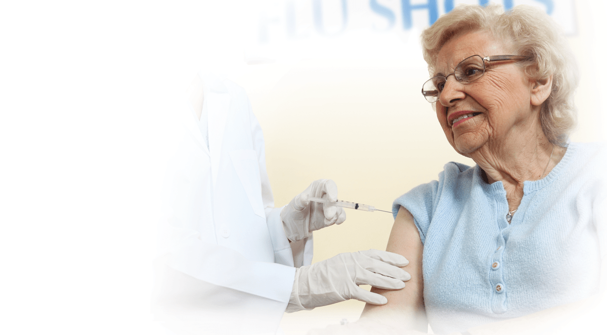 Understanding and Implementing Pneumococcal Vaccination Recommendations for Adults