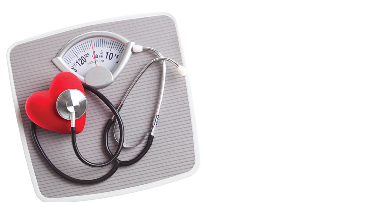 An Effective Strategy for Managing Obesity