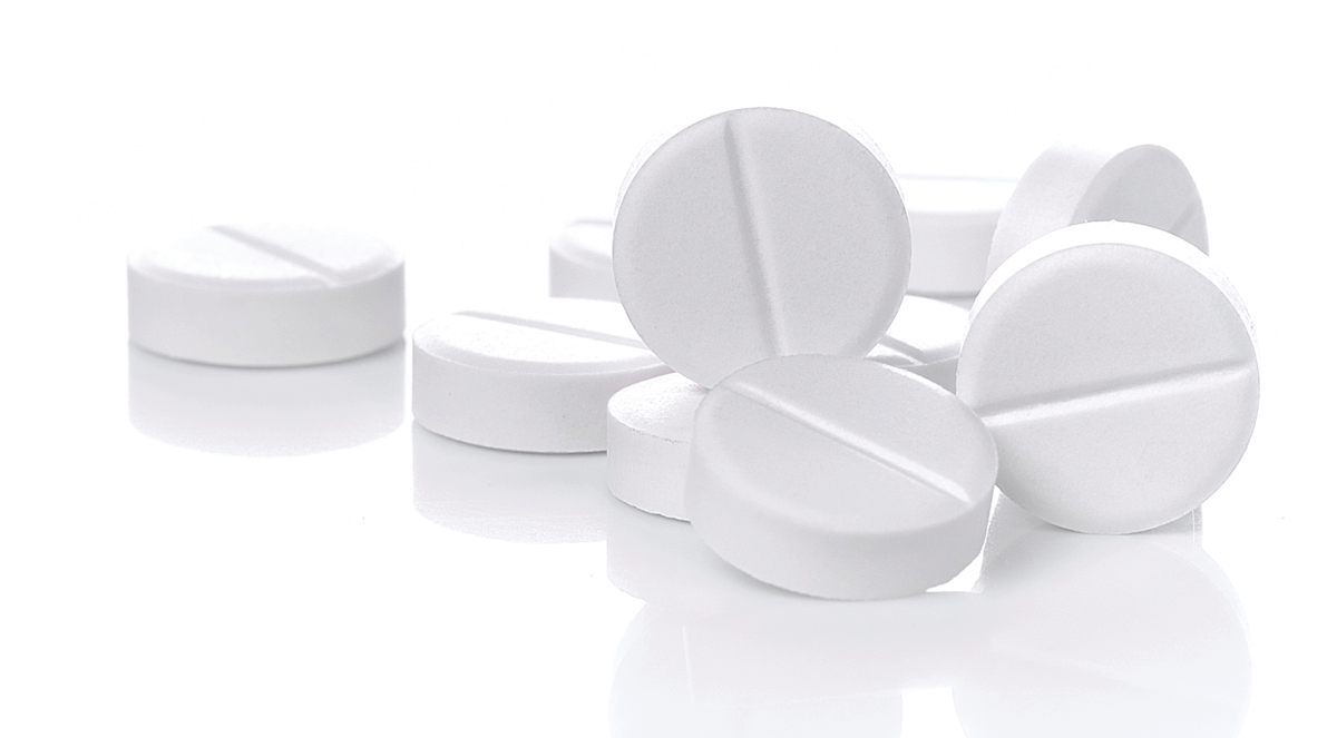 The Overuse of NSAIDs