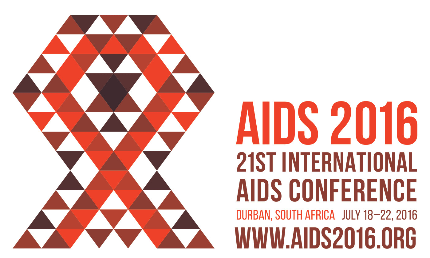 AIDS 2016:  New Research Marks Important Step Forward In Understanding Real-World Use of PrEP