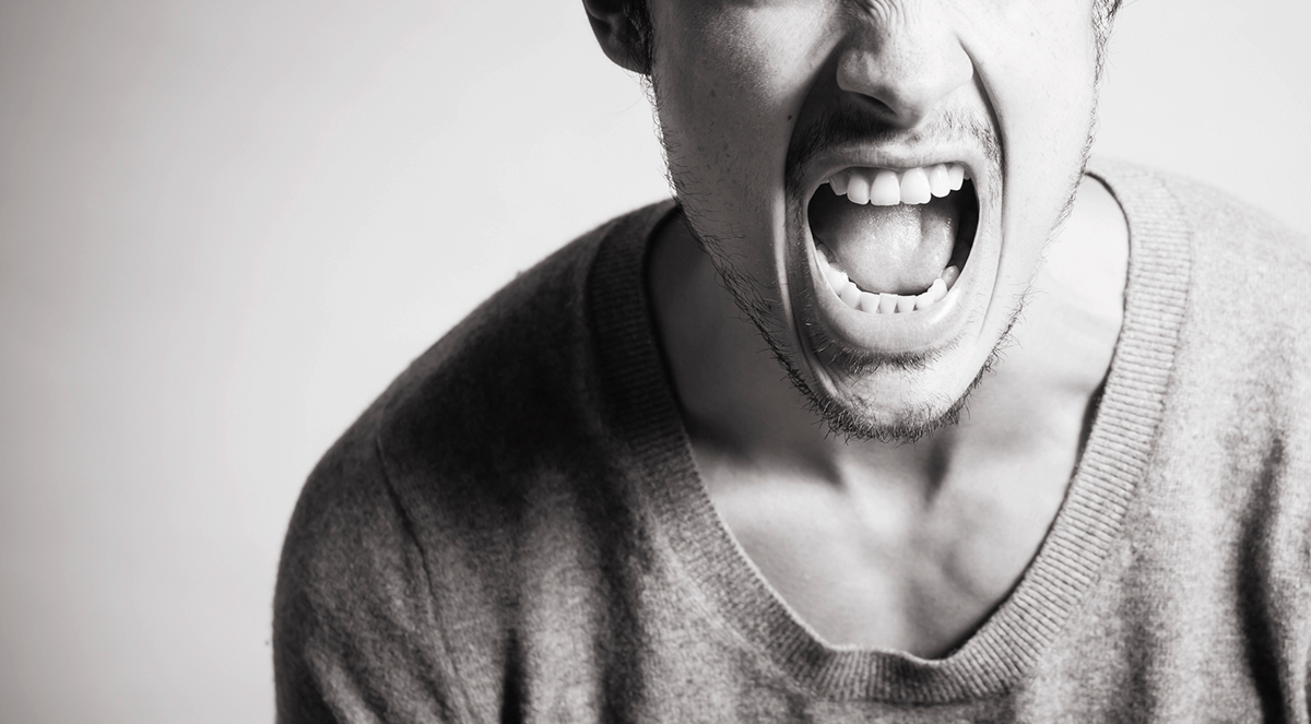 People with 'rage' disorder twice as likely to have toxoplasmosis