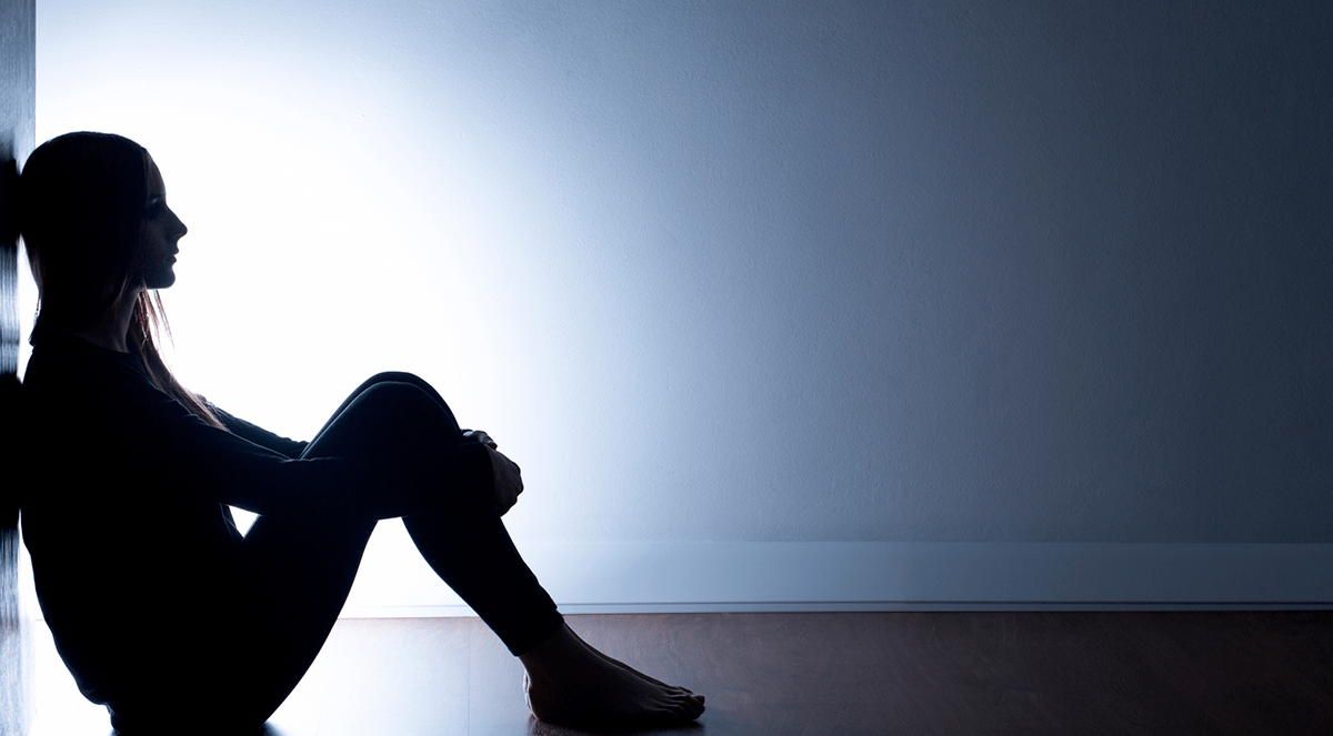 After decades of research, science is no better able to predict suicidal behaviors
