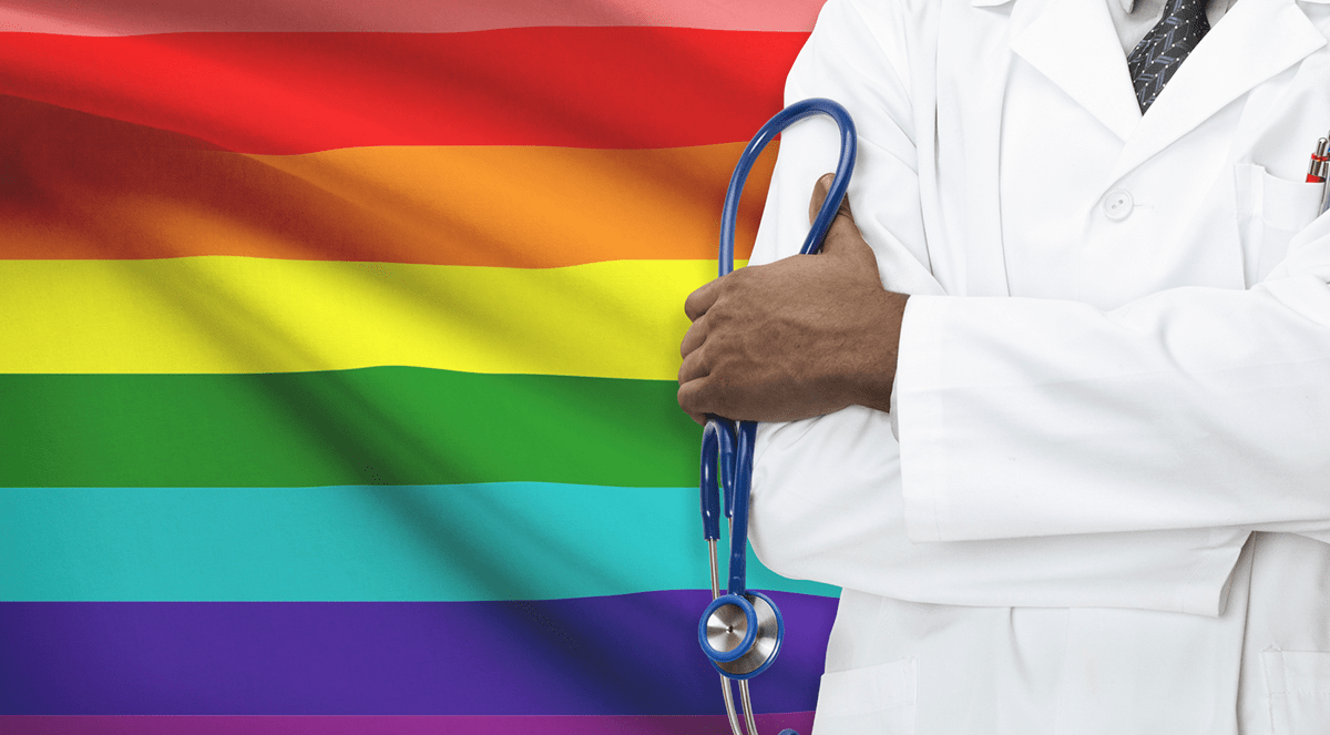 New York clinic outlines how to improve uptake of PrEP by transgender people