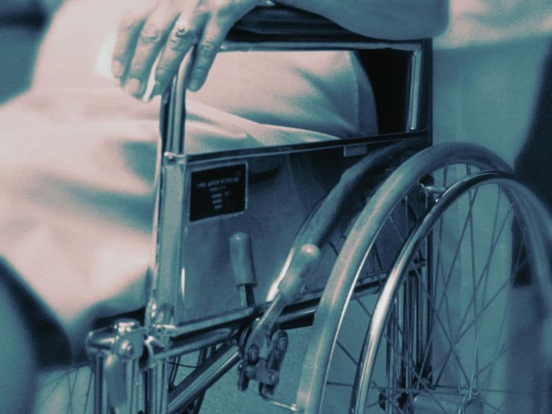 Drug Shown to Reduce New Attacks/Symptom Progression in Some Multiple Sclerosis Patients