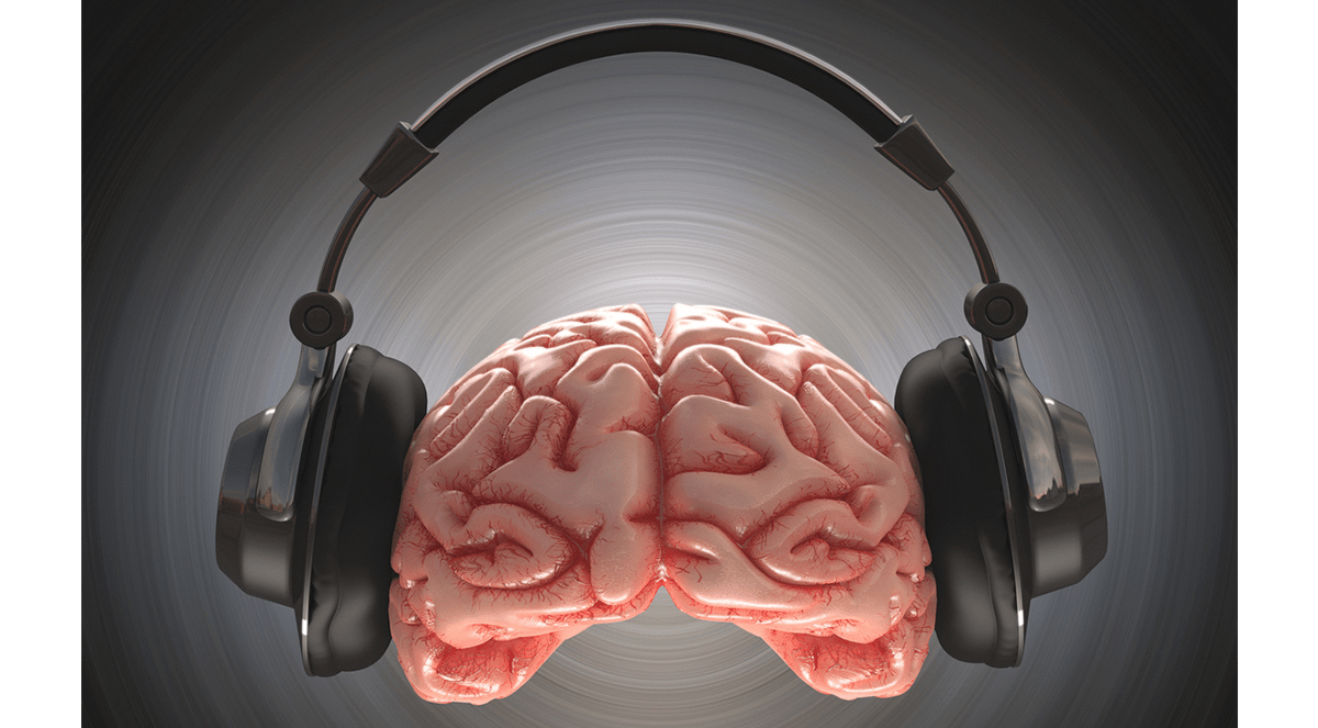 The Sound of Safety: Preferences and Perceptions of Music in the Operating Room