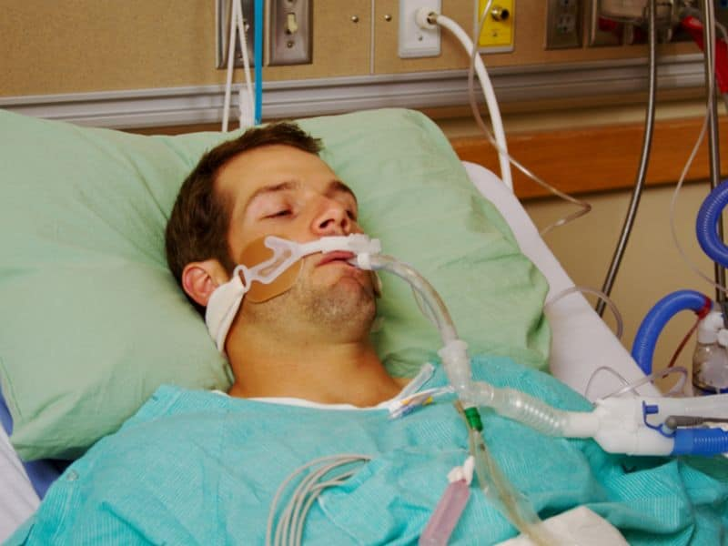 Initial Outcomes No Worse for Surgical ICU Patients With CA