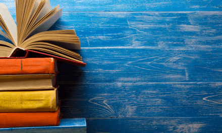 15 Books Every Healthcare Professional Should Read