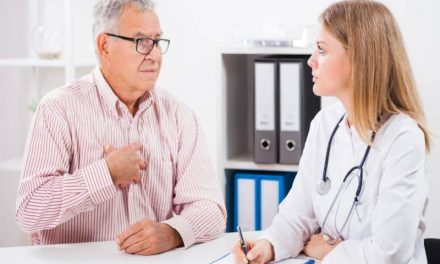 PSA Testing Not Recommended for Prostate Cancer Screening