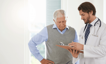 Conducting Brief Assessments for Alzheimer's in the Primary Care Setting
