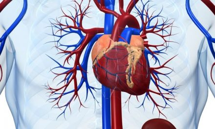 Synthetic Cannabis May Increase Ischemic Cardiomyopathy Risk