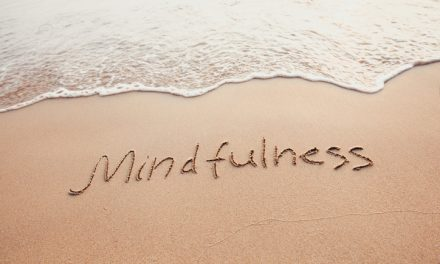 Mindfulness-Based Stress Reduction in Overweight & Obese Women
