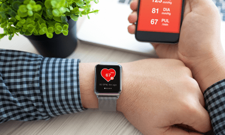 Wearable Activity Trackers – The Misalignment Between Marketing & Need