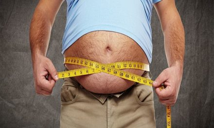 Obesity and Mortality Among Patients Diagnosed With COVID-19